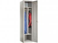 Гардеробные шкафы (шкафы для одежды)