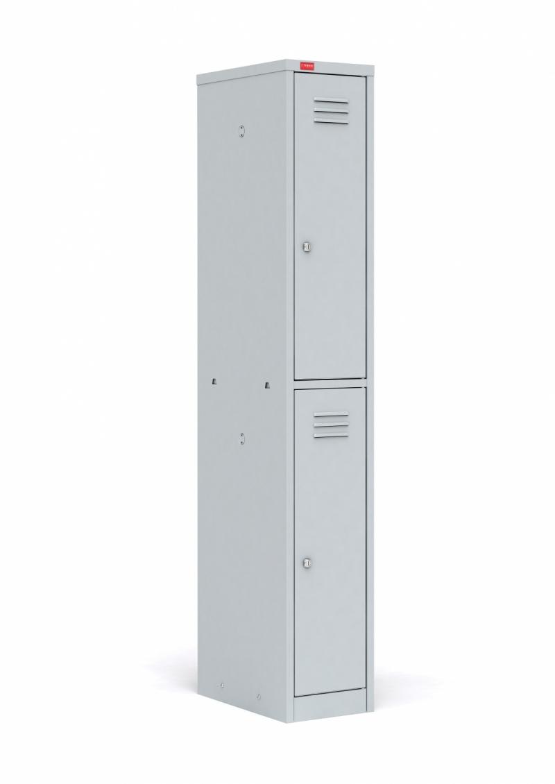 Шкаф ШРМ-12