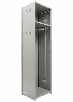 Шкаф Практик Усиленный ML 01-40 (ДОПОЛНИТЕЛЬНЫЙ МОДУЛЬ)