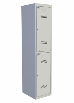 Шкаф Практик Усиленный ML 12-40 (БАЗОВЫЙ МОДУЛЬ)