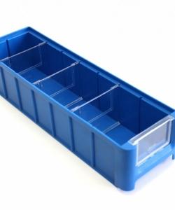 Ящик полочный SK 4109