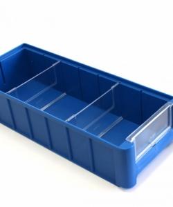 Ящик полочный SK 41509