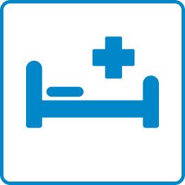 Медицинская мебель и оборудование Хабаровск